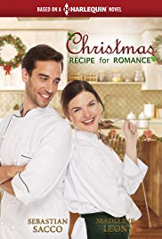Watch on 123Movies A Christmas Recipe for Romance
