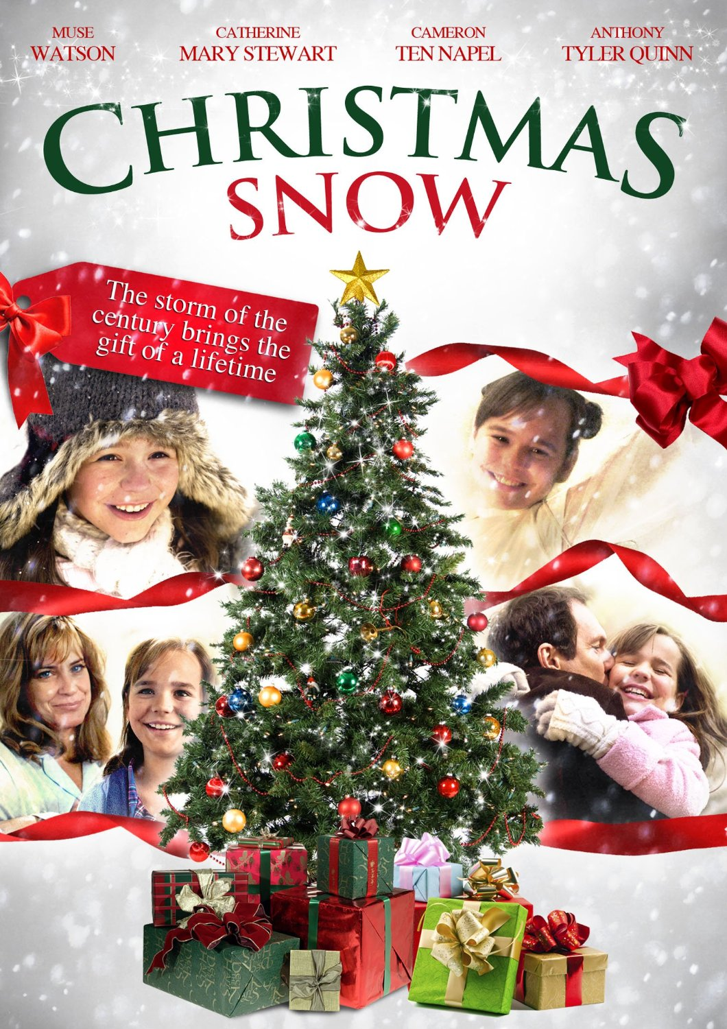 A Christmas Visitor streaming full movie with english subtitles