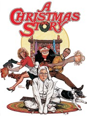 A Christmas Story openload watch