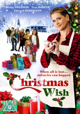 A Christmas Wish openload watch