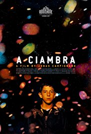 A Ciambra streaming full movie with english subtitles