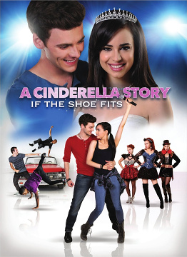 Cinderella the Cat  streaming full movie with english subtitles