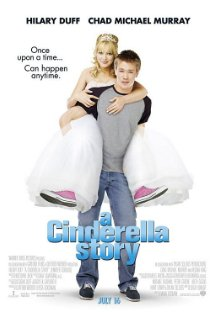 A Cinderella Story openload watch