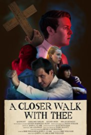 A Closer Walk With Thee | newmovies