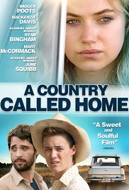 A Country Called Home | newmovies