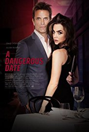 A Dangerous Date Movie HD watch