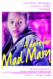 Watch A Date for Mad Mary online