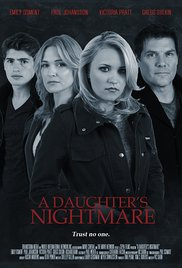 Watch Movie A Daughters Nightmare