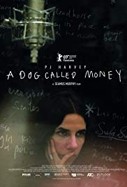 Watch HD Movie A Dog Called Money