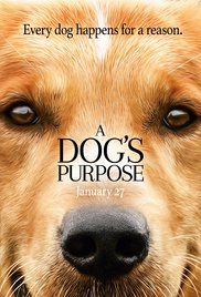 Watch full hd for free Movie A Dogs Purpose