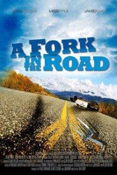 A Fork in the Road openload watch
