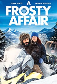 Watch Movie A Frosty Affair