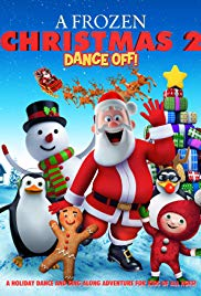 Santa Buddies streaming full movie with english subtitles