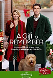 Watch A Gift to Remember online