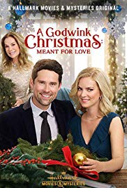 Watch Movie A Godwink Christmas Meant for Love