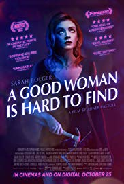 A Good Woman Is Hard to Find | newmovies