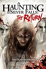 A Haunting at Silver Falls 2 openload watch