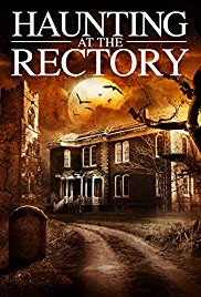 A Haunting at the Rectory movietime title=