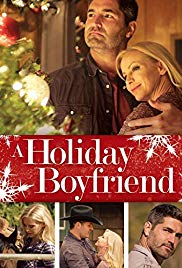 A Holiday Boyfriend movies watch online for free