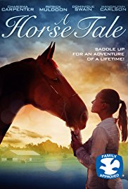 A Horse Tale Movie HD watch