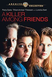 A Killer Among Friends openload watch