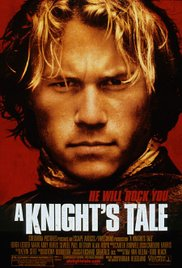 Watch Movie A Knights Tale
