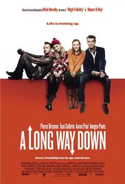 A Long Way Down movietime title=