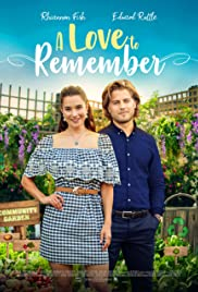 Watch Movie A Love to Remember