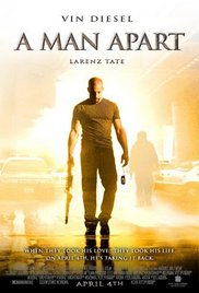 Watch Movie A Man Apart