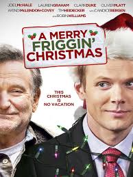 A Merry Friggin Christmas movietime title=