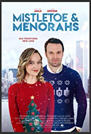 A Merry Holiday | newmovies