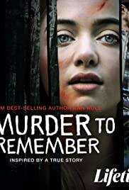 Watch Movie A Murder to Remember