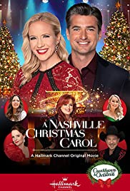 Watch Movie A Nashville Christmas Carol