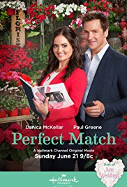 Watch Movie A Perfect Wedding