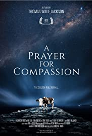 Watch HD Movie A Prayer for Compassion