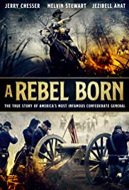 A Rebel Born movietime title=