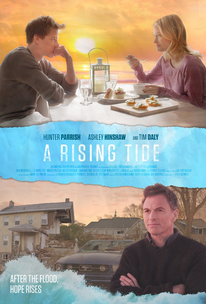 Rip Tide streaming full movie with english subtitles