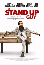 A Stand Up Guys movietime title=