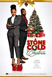 The Stone Boy streaming full movie with english subtitles