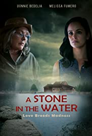 Watch Movie A Stone in the Water