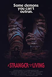 Watch HD Movie A Stranger Among the Living