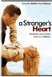 A Strangers Heart Movie HD watch