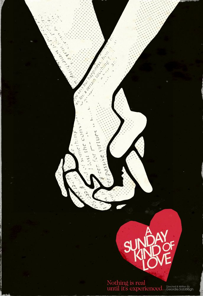 A Sunday Kind of Love openload watch
