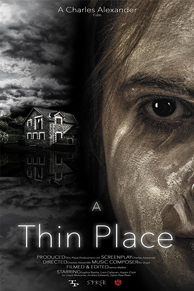 Watch Movie A Thin Place