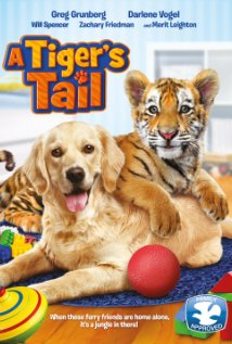 A Tigers Tail movietime title=
