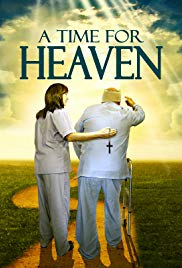 The Other Side of Heaven 2 Fire of Faith streaming full movie with english subtitles