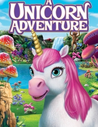 A Unicorn Adventure HD Streaming