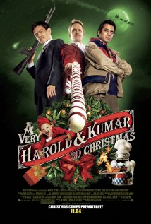 Christmas Next Door streaming full movie with english subtitles