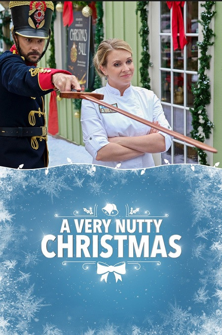 Christmas Made to Order streaming full movie with english subtitles