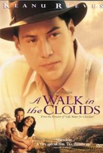 A Walk In The Clouds openload watch